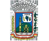 Ivorá