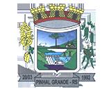 Pinhal Grande